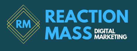 ReactionMass