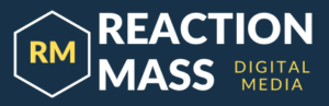 Reaction Mass